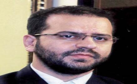 لیست قیمت سفته اخبار ایران فایل - خطر صدور کد رهگیری جعلی در معاملات مسکن
