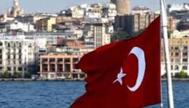 بازار مسکن ترکیه